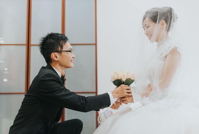 Ming Keat & Anna by Edmond Loke Photography - 012