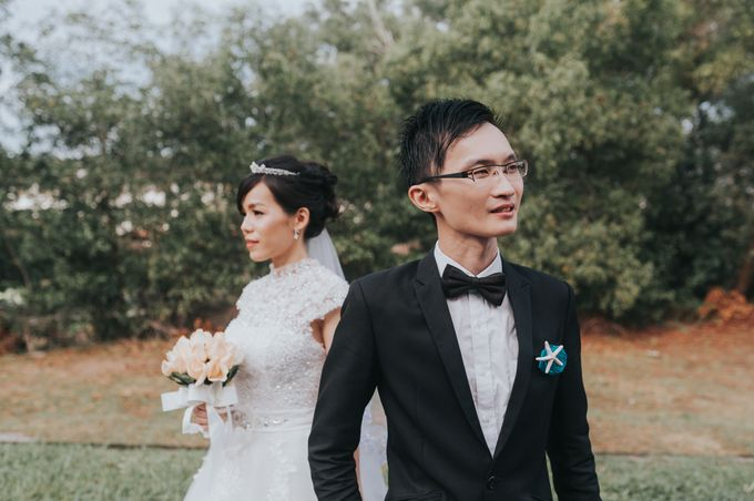 Ming Keat & Anna by Edmond Loke Photography - 002