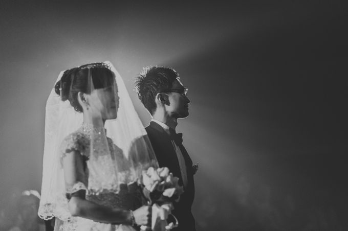 Ming Keat & Anna by Edmond Loke Photography - 016