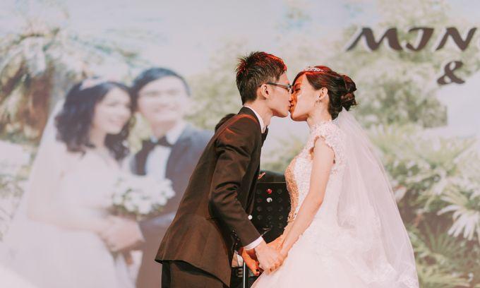 Ming Keat & Anna by Edmond Loke Photography - 018