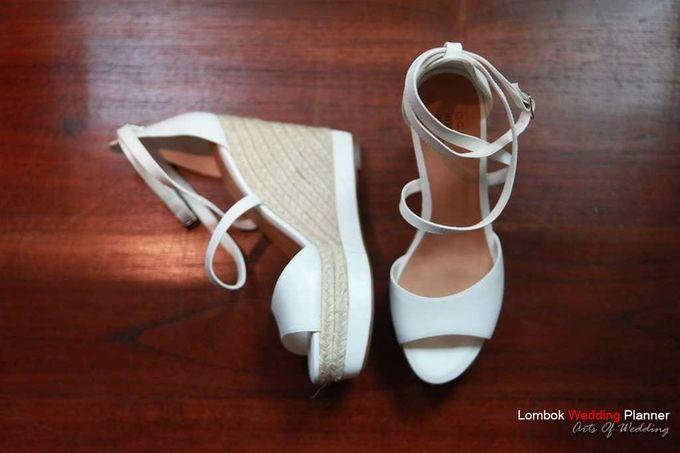 Religous Wedding Ceremony by lombok wedding planner - 012