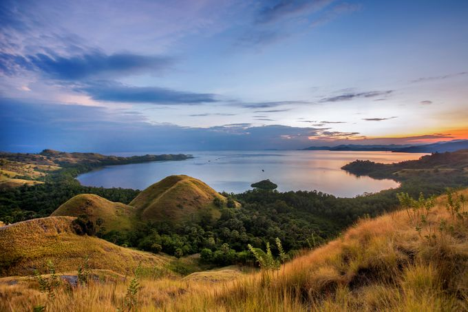 Plataran Komodo Resort and Spa by Plataran Indonesia - 021