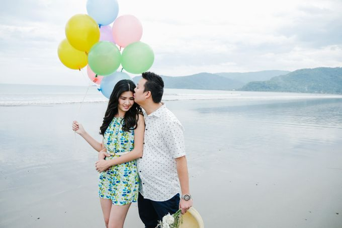 You And Me. Just Us Two. by Eye Candy Manila Event Styling Co. - 002