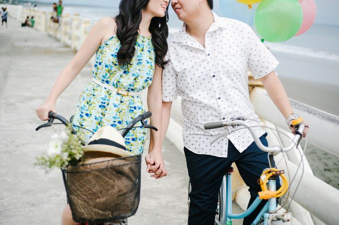 You And Me. Just Us Two. by Eye Candy Manila Event Styling Co. - 003