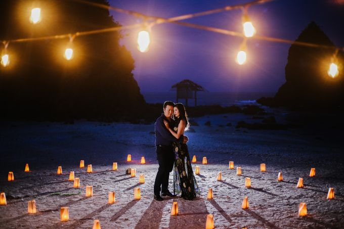 You And Me. Just Us Two. by Eye Candy Manila Event Styling Co. - 017