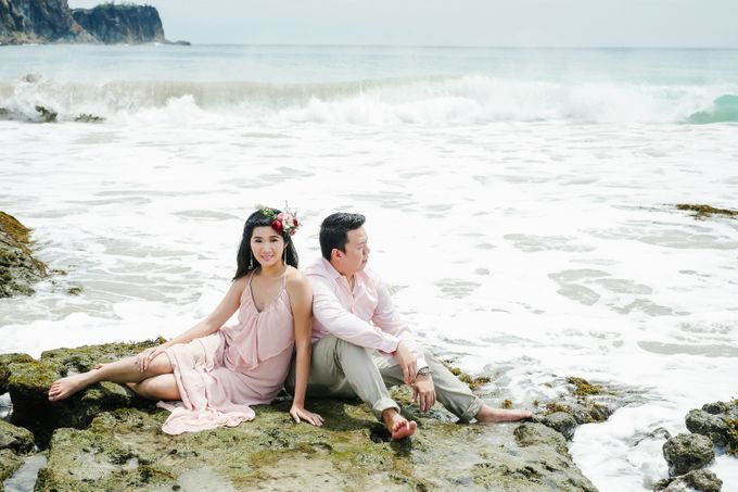 You And Me. Just Us Two. by Eye Candy Manila Event Styling Co. - 006