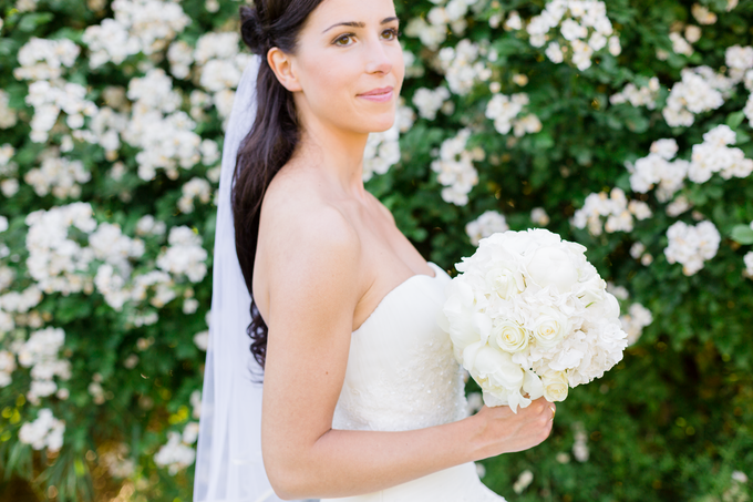 Engagement & Wedding by Elena Azzalini Photography - 001