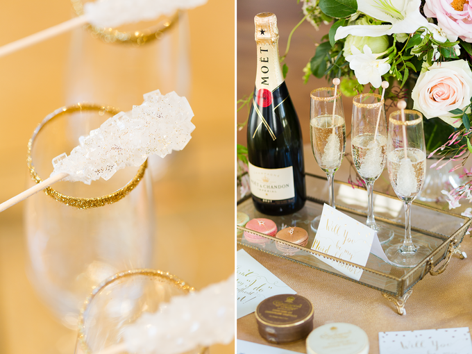 BRIDAL SHOWER by Elena Azzalini Photography - 006