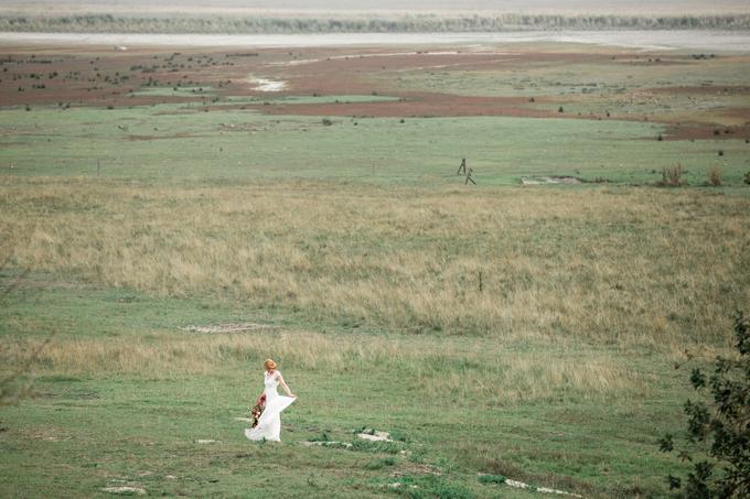 Engagement & Wedding by Elena Azzalini Photography - 006