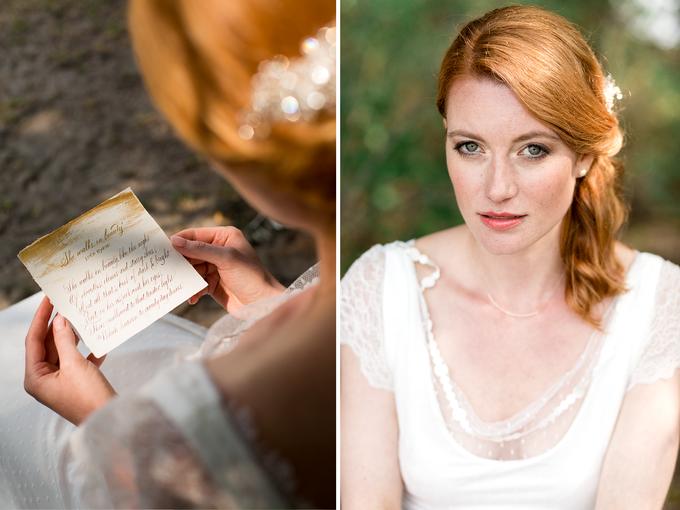 Engagement & Wedding by Elena Azzalini Photography - 009