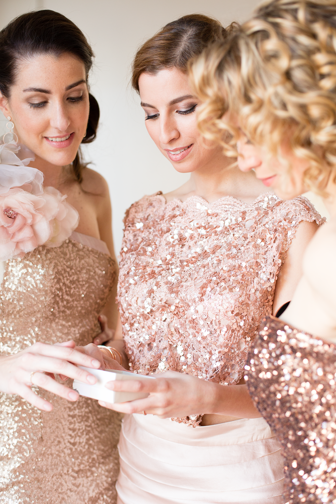 BRIDAL SHOWER by Elena Azzalini Photography - 013