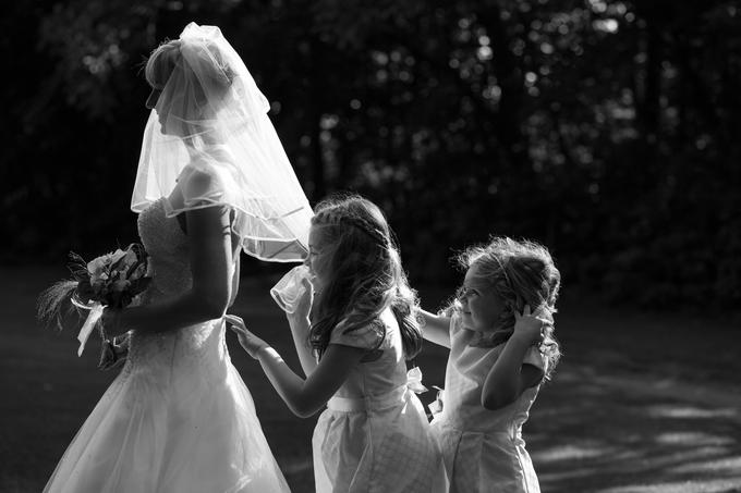 Engagement & Wedding by Elena Azzalini Photography - 013