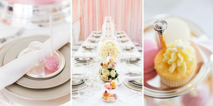 Engagement & Wedding by Elena Azzalini Photography - 015