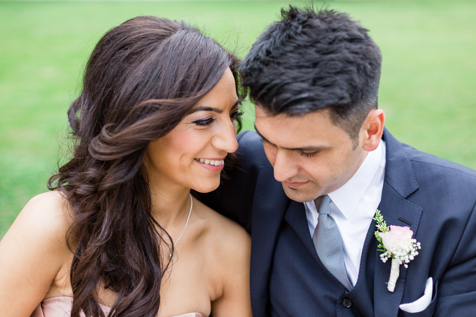 Engagement & Wedding by Elena Azzalini Photography - 017