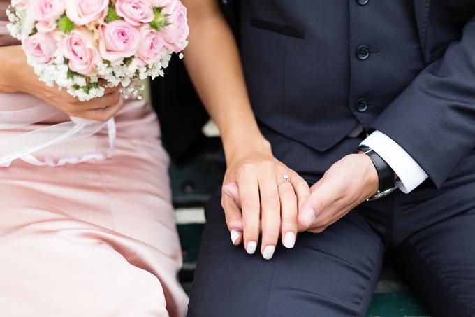 Engagement & Wedding by Elena Azzalini Photography - 018