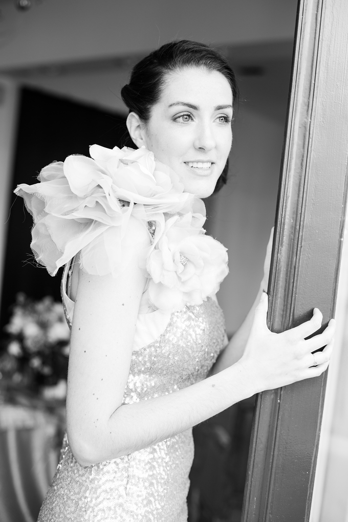 BRIDAL SHOWER by Elena Azzalini Photography - 019