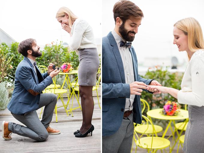 Engagement & Wedding by Elena Azzalini Photography - 025