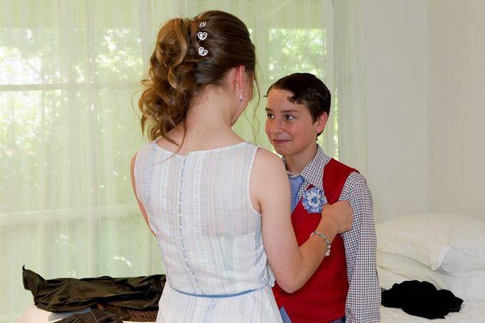 Jayne and Nigels Wedding by Empireroom - 002