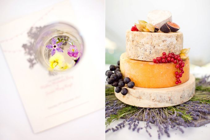 An outdoor English humanist wedding by Caught the Light - 019