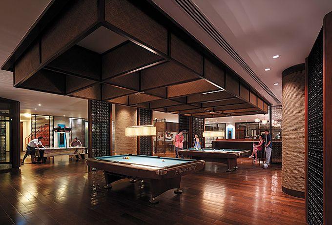Hotel Photos by Shangri-La's Boracay Resort and Spa - 015