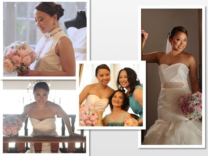 Airbrushed Brides by Makeupbykristine - 004