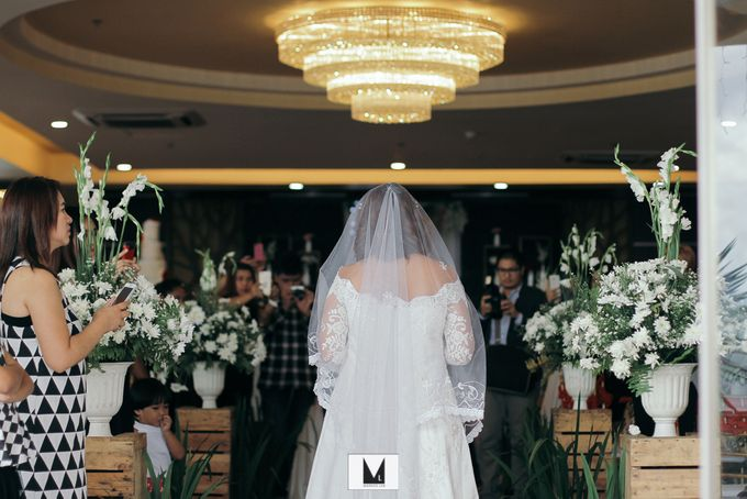 The wedding of Ewan and Edna by Marked Lab - 026