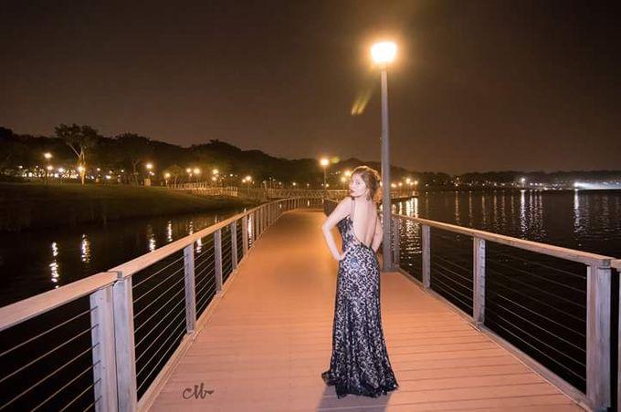 prewedding makeover by makeupbynievz - 014