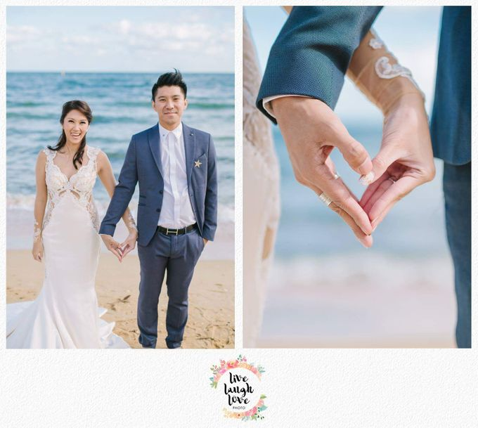 Celest Ang and Kevin Chua by Lena Lim Photography - 003