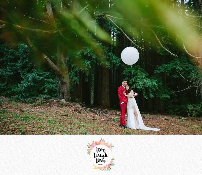 Celest Ang and Kevin Chua by Lena Lim Photography - 011