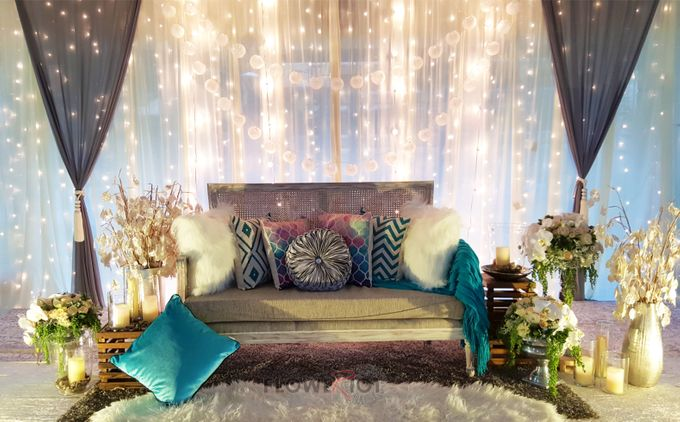 Lightings & Colours by FlowerRiot Events SG - 010