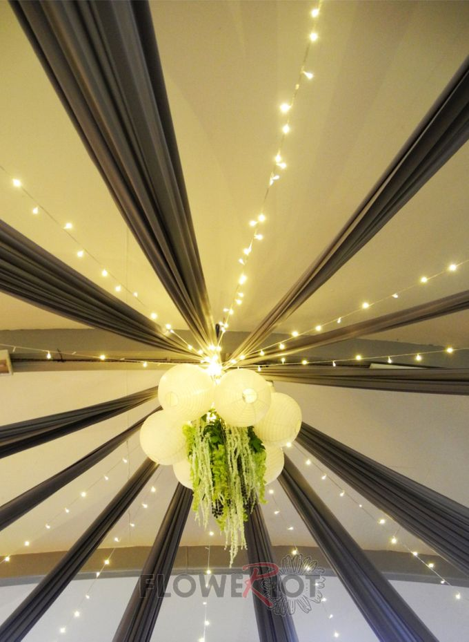 Lightings & Colours by FlowerRiot Events SG - 016