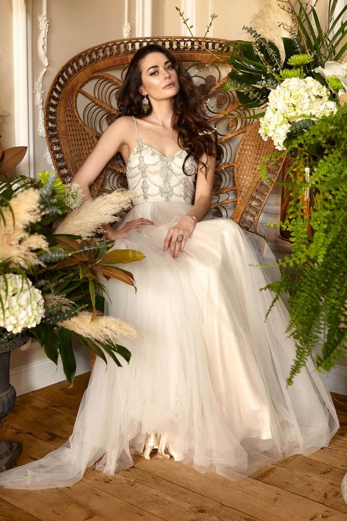 Catherine Deane by Frieda Brides - 004