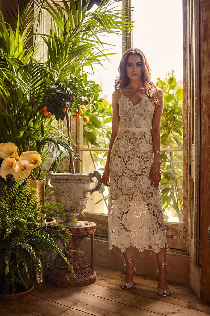 Catherine Deane by Frieda Brides - 005