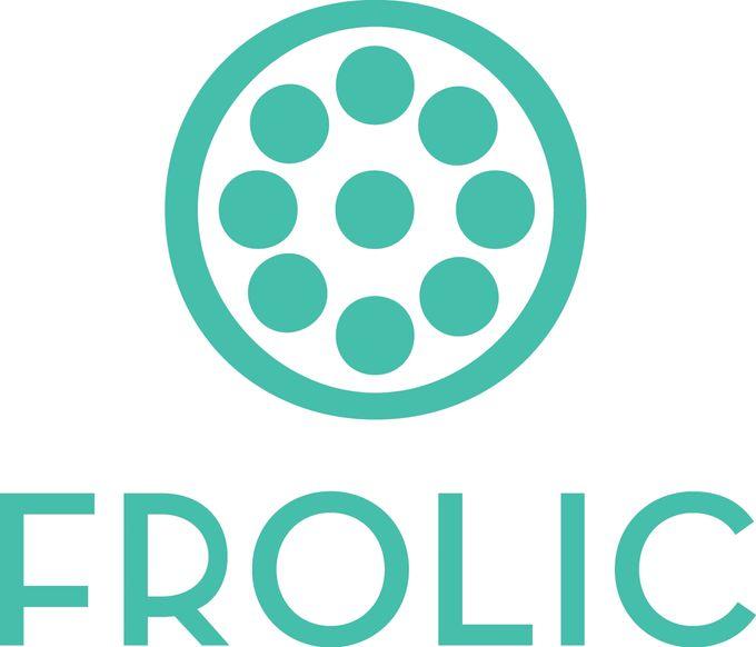 Frolic by FROLIC - 018