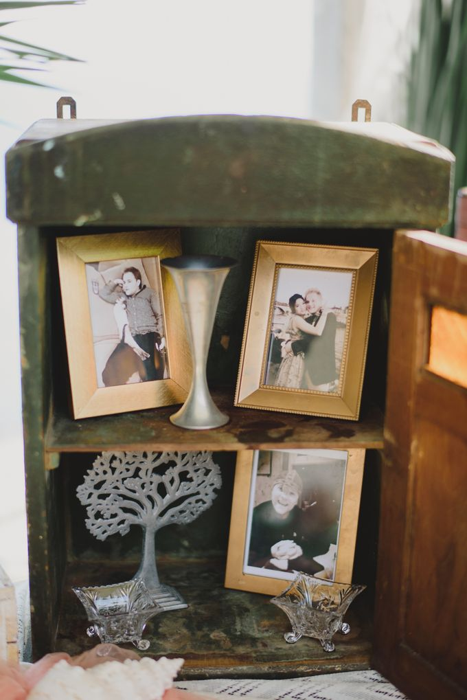 Fern and Ed Wedding by Terralogical - 025