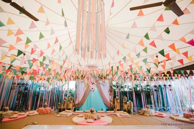 destination by The Wedding Preneurs - 001