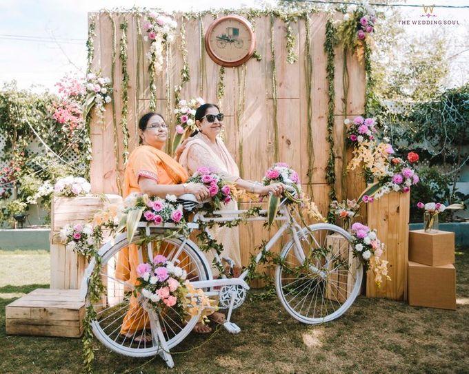 destination by The Wedding Preneurs - 002
