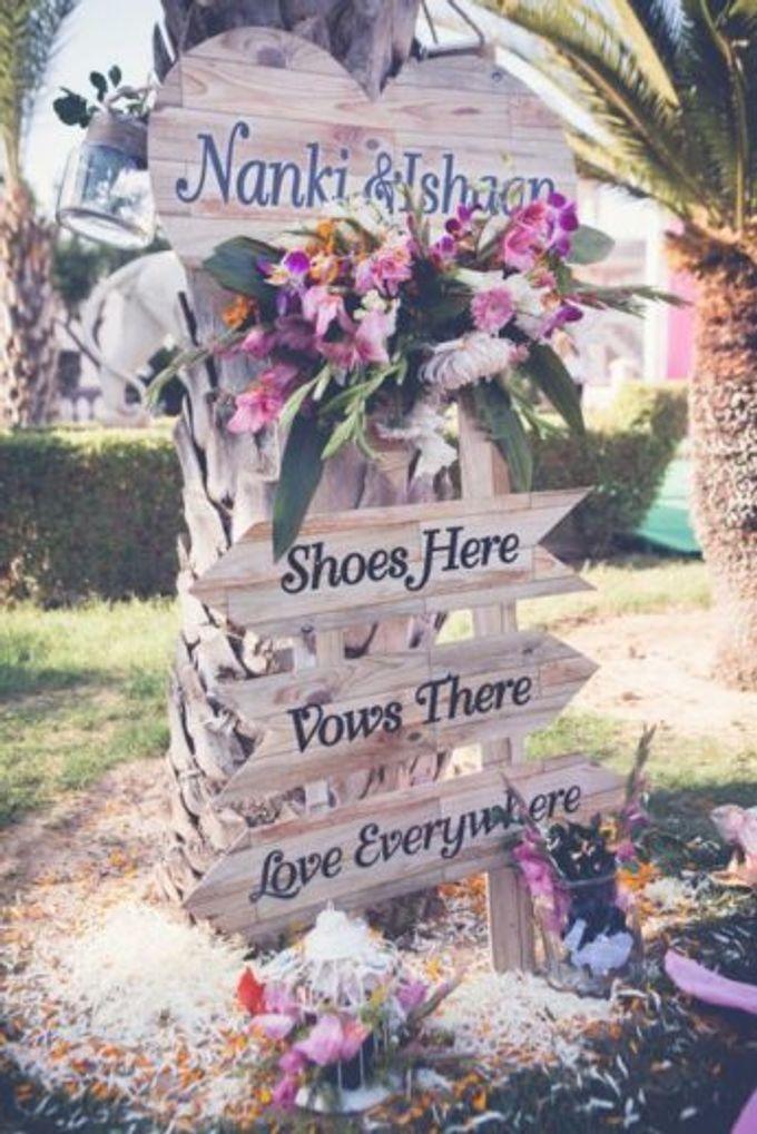 destination by The Wedding Preneurs - 005