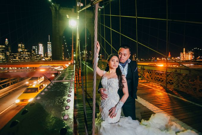 Ron and Tine by Raychard Kho Photography - 006