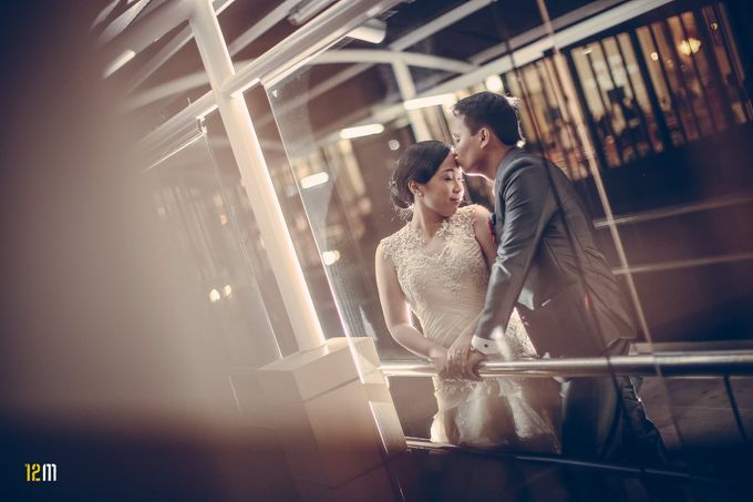Weddings by The 12Masters Photography - 009