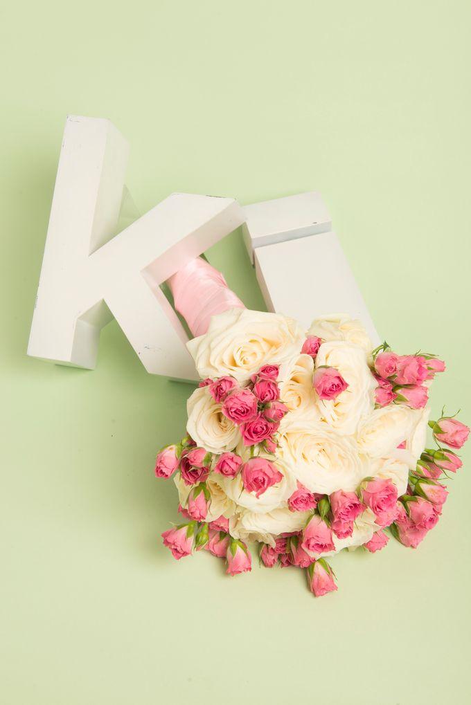 P S Bloomshop with Kotak Imagi by Kotak Imaji - 003