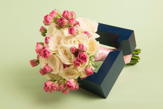P S Bloomshop with Kotak Imagi by Kotak Imaji - 004