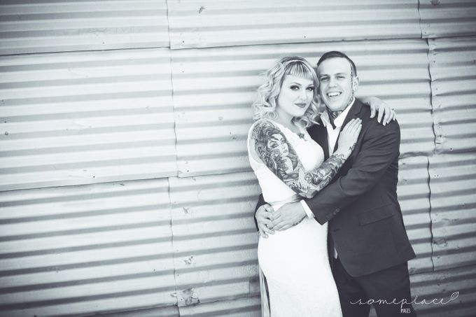 Jasmine & Cody by Someplace Images - 010