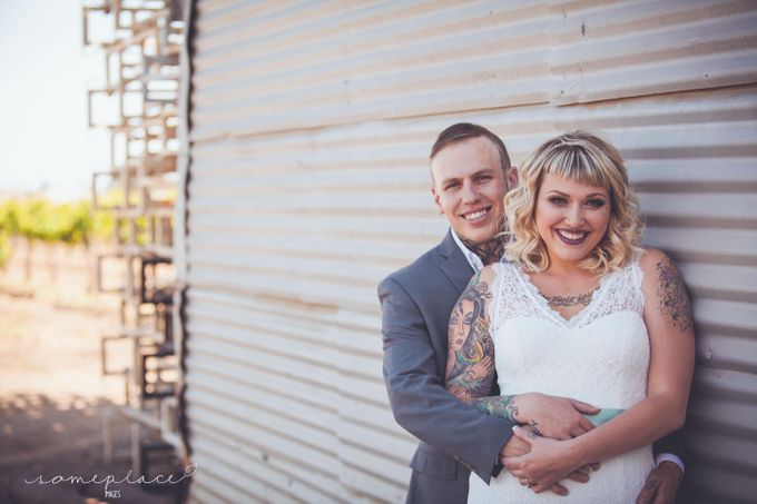 Jasmine & Cody by Someplace Images - 011