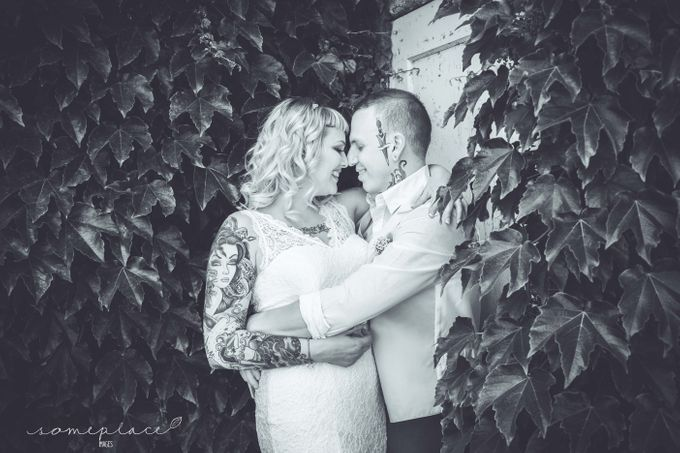 Jasmine & Cody by Someplace Images - 014