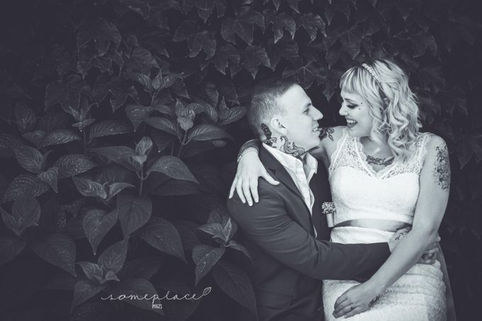 Jasmine & Cody by Someplace Images - 015