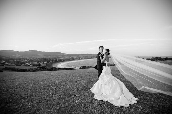 Maria & Chris | Gerringong by Jon Harris Photography - 017