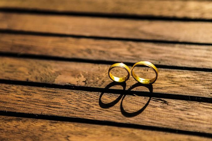 the wedding sesy and fian by enGUSTAR - 001
