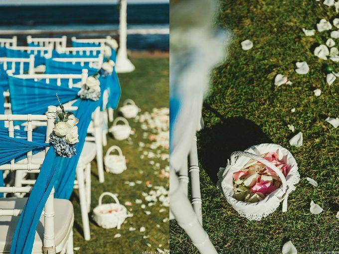 International wedding by Bali Angels - 004