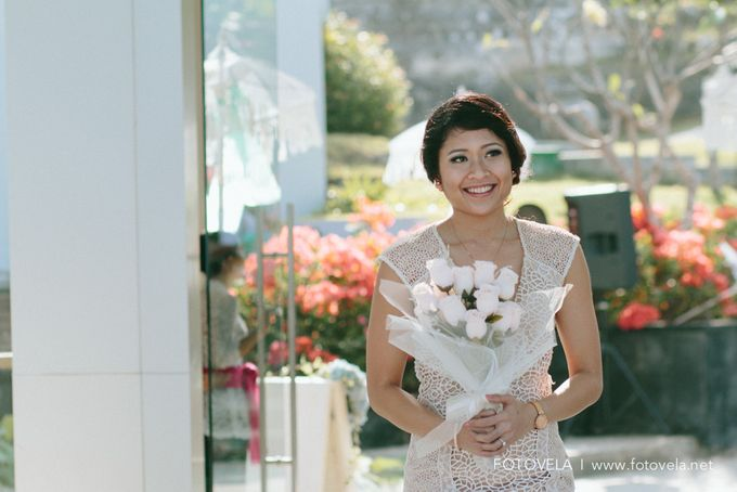 The Wedding of Richard & Ferina by fotovela wedding portraiture - 023